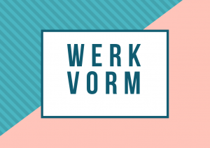 Download werkvorm
